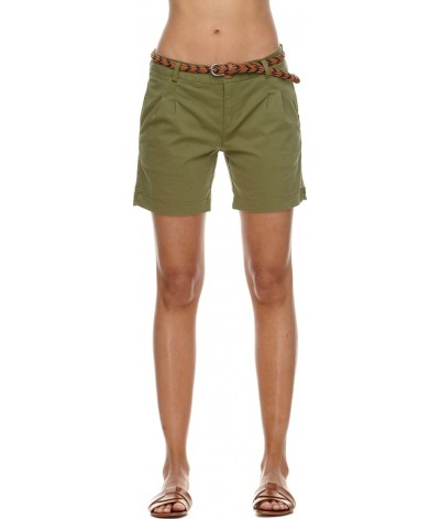 Ragwear Women's Short Tetto...