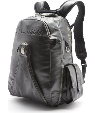 Samshield Groomback Iconpack