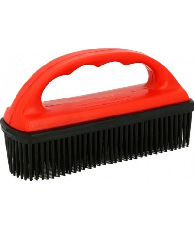 Hippotonic Rubber Brush For...