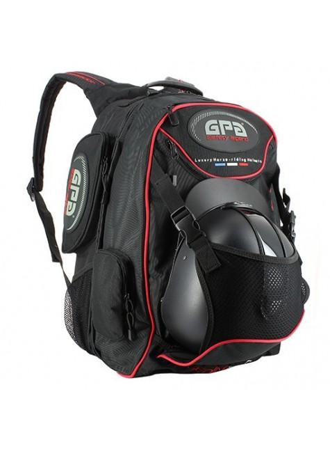 GPA Grooming Tas