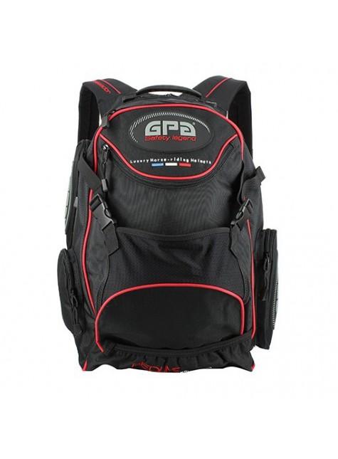 GPA Groom Bag