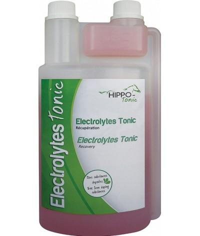 Hippotonic Electrolyten Tonic