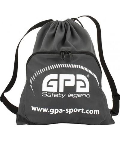 GPA Helmet Bag