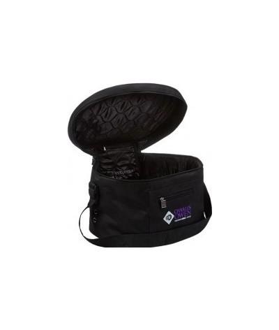 Charles Owen Hat Bag