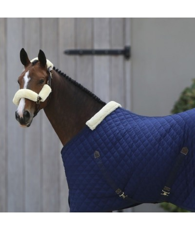 Kentucky Horsewear Stable...
