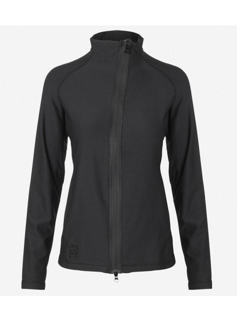 66° North Wind Pro Light Woman's Jacket
