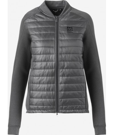 66° North Oxi Powerstretch Prima Dames Jacket