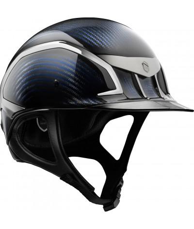 Samshield Helmet XJ Blue
