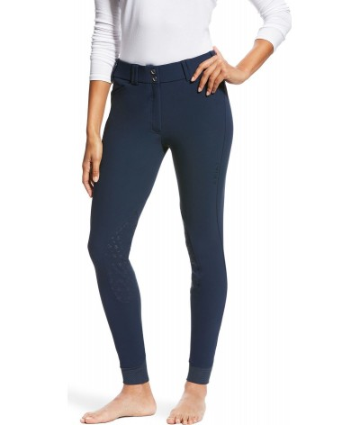 Ariat Tri Factor Grip Knee Riding Breeches