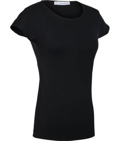 Samshield Women's Shirt...