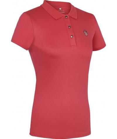 Samshield Women's Polo...
