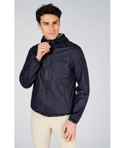 Vestrum Men's Jacket Spalato