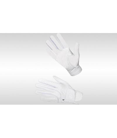 Samshield Gloves V-skin Hunter