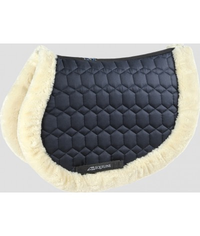 Equiline Saddle Cloth...