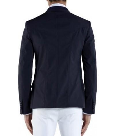 Vestrum Competition Jacket Milano