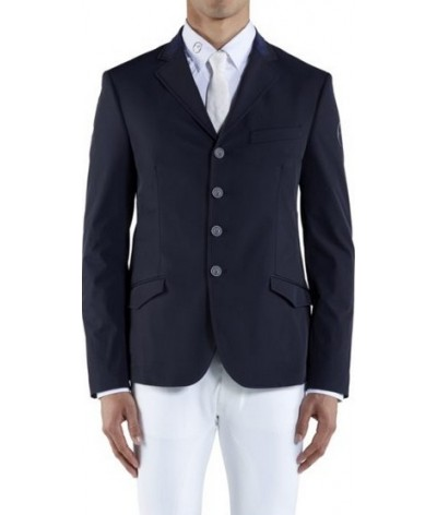 Vestrum Competition Jacket Milano