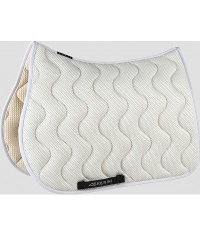 Equiline Saddle Cloth Sigma