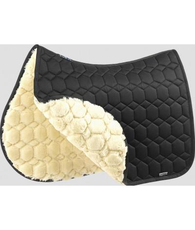 Equiline Saddle Cloth...