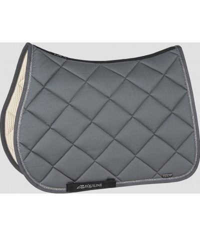 Equiline Saddle Cloth Gloren