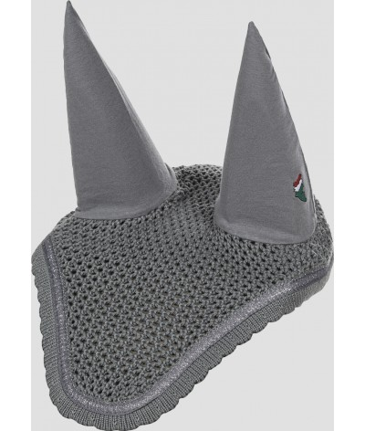 Equiline Ear Net Gloren