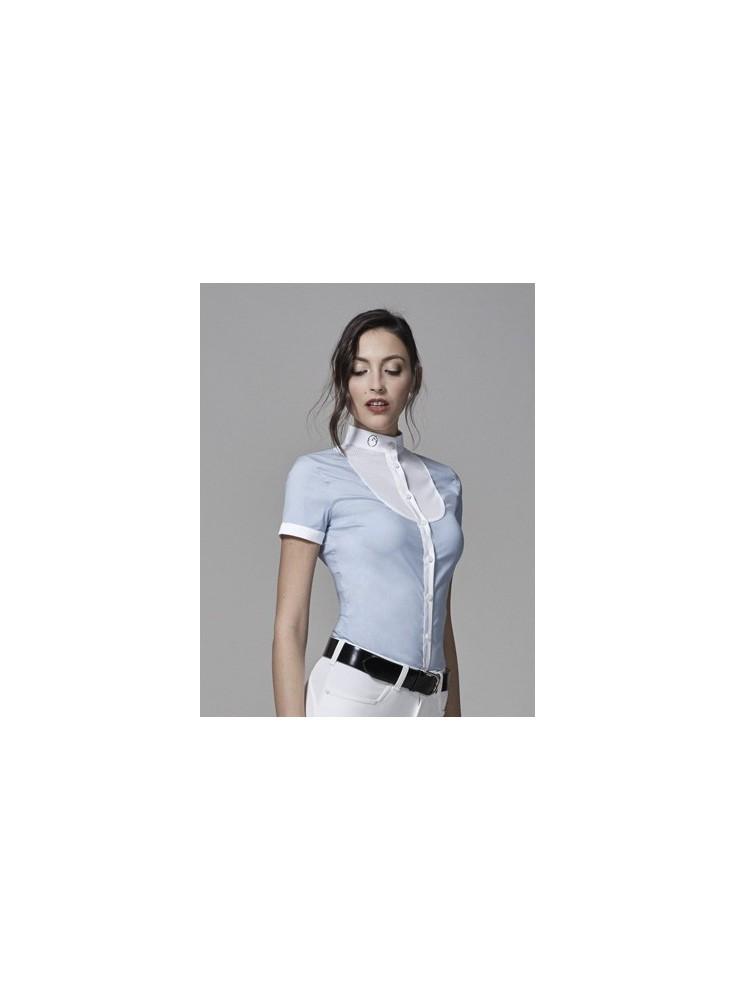Vestrum Shirt S/S Erevan