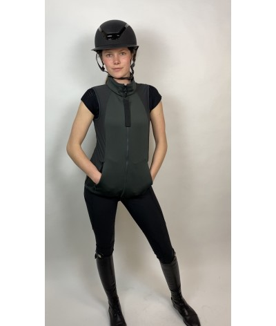 Pikeur Women's Riding...