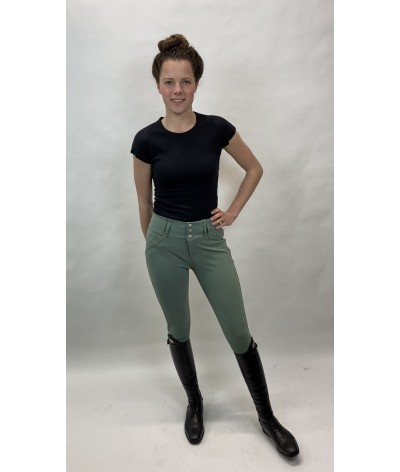 Samshield Riding Breeches...