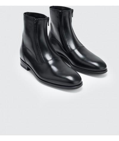 Secchiari Classic Ankle...