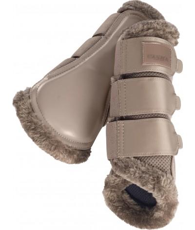 Eskadron Tendon Boots Mesh...