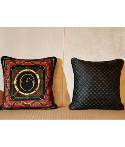 Vestrum Auronzo Pillow...