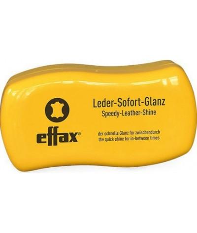Effax Glans Spons Voor Uw...