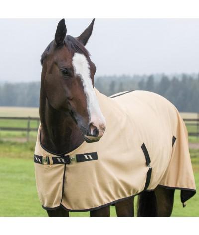Back on Track Maas Blanket...