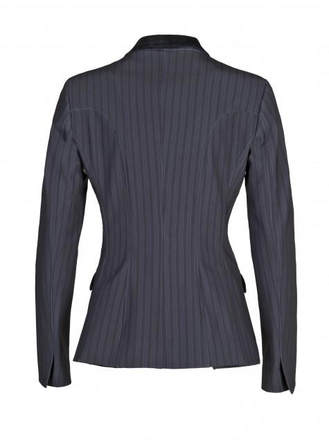 Equiline Woman Competition Jacket Susanne
