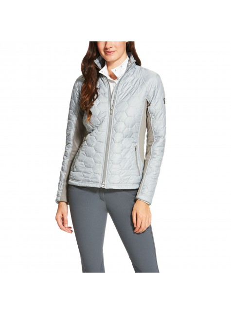 Ariat Woman Volt Jacket