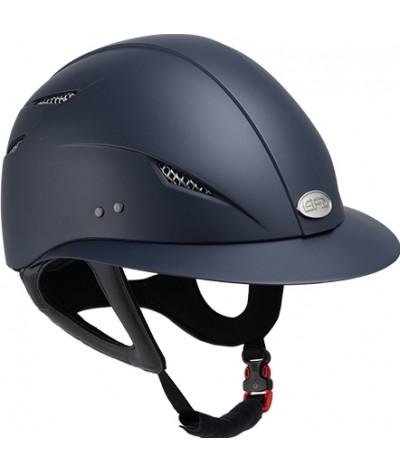 GPA Helmet Little Lady Navy