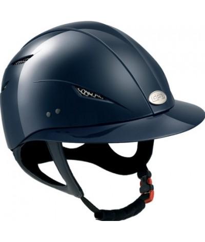 GPA Helmet Little Lady Navy...