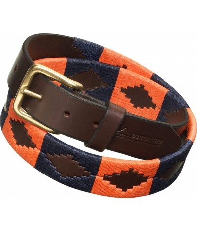 Pampeano Polo Belt audaz