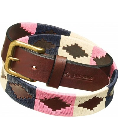 Pampeano Polo Belt Dulce