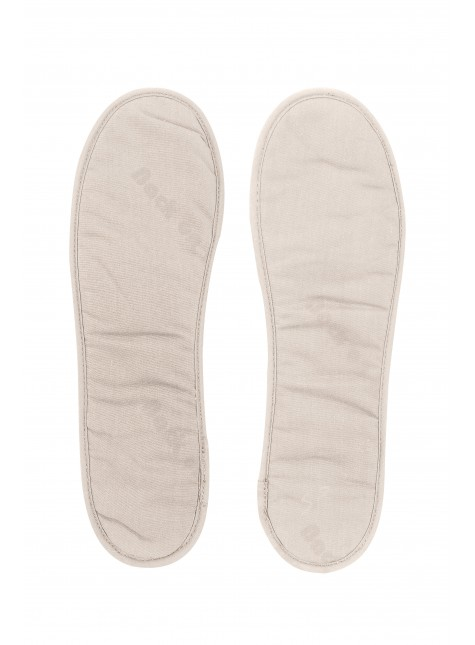 Back on Track Insoles