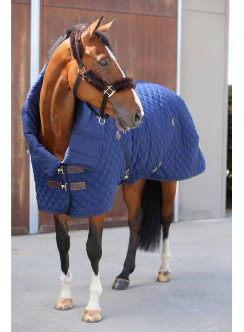 Kentucky Horsewear Staldeken