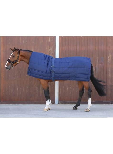 Kentucky Horsewear Under Rug