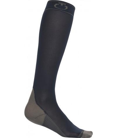 Cavalleria Toscana Work Socks