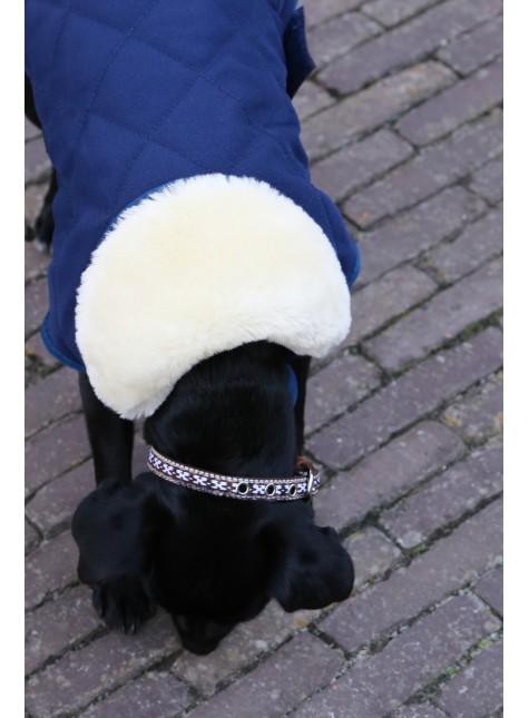 Kentucky Horsewear Hondendeken