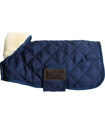 Kentucky Horsewear Dog Coat