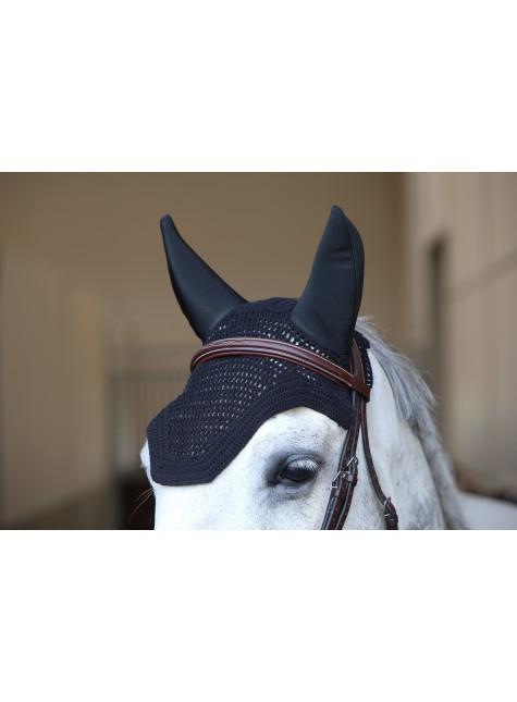 Kentucky Horsewear Oornetje Soundless