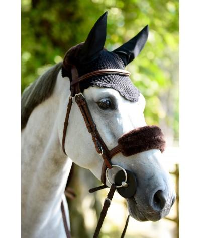 Kentucky Horsewear Fly Veil