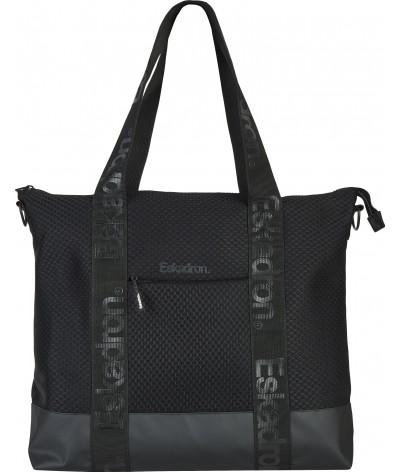 Eskadron Shopper Bag...