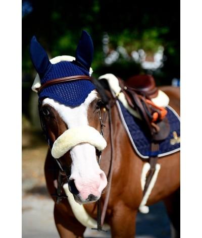 Kentucky Horsewear Oornetje