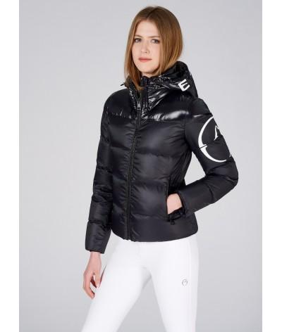 Vestrum Women's Jacket Cles...