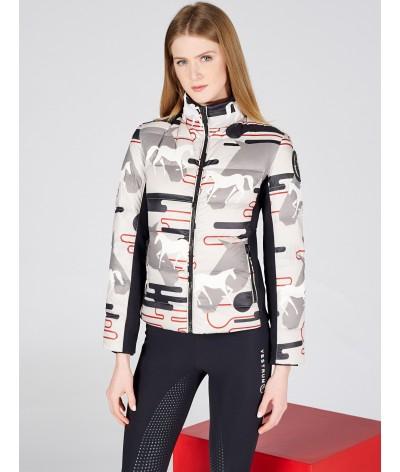 Vestrum Women's Jacket...